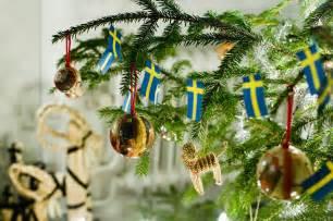 schweden dekoration god jul merry from west sweden explore west