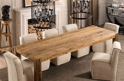 thin dining table with bench narrow dining table for saving space and delivering casual atmosphere designoursign