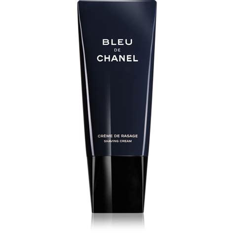 Chanel Bleu De 100ml chanel bleu de chanel for 100 ml