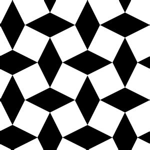 what is pattern in art pattern clip art free clipart panda free clipart images