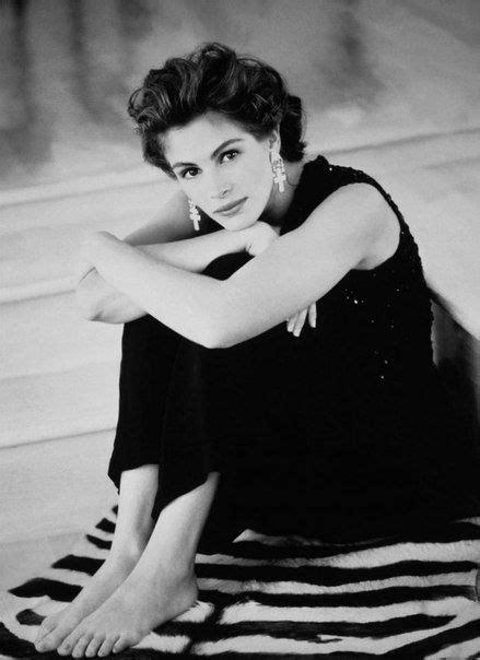 Julia Roberts | Bella fotografia, Julia roberts