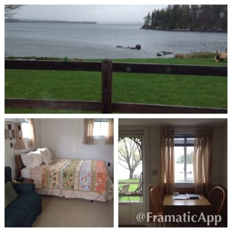 Harbor View Motel And Cottages by Edgewater Motel Cottages Updated 2017 Prices Reviews