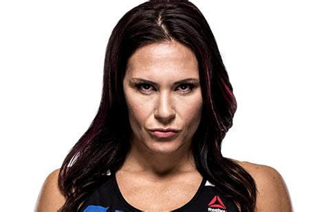 cat zingano actress speakers page 92 of 835 speaker booking agency