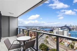 meriton serviced apartments s sydney australia