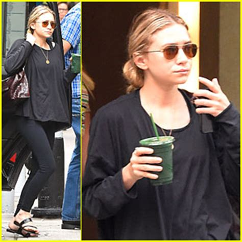 ashley mary kate olsen s former it takes two co star
