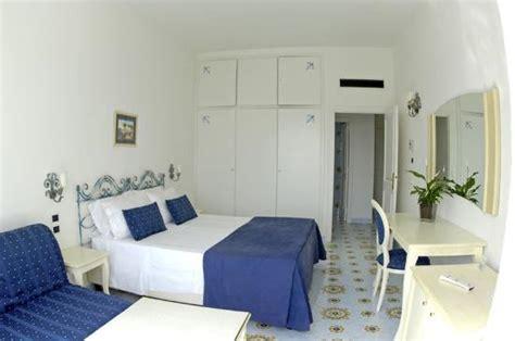 Harga La Wega 629 hotel la italia review hotel perbandingan harga tripadvisor