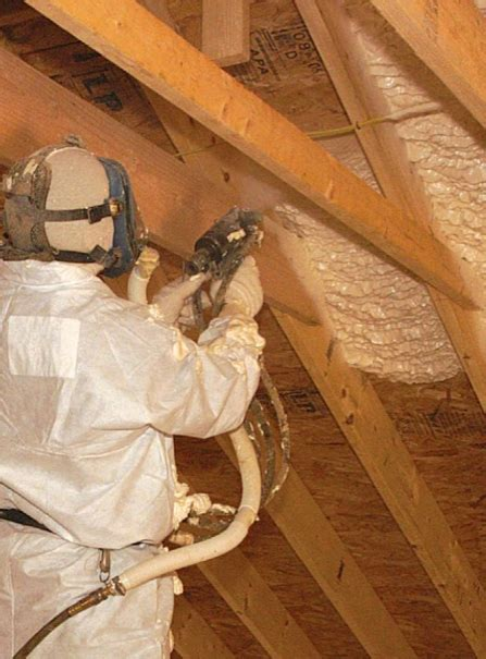 best way to insulate a room determining the best attic option greenbuildingadvisor