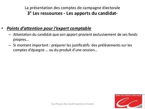 Exemple De Lettre D Invitation Pour Etranger Modele Attestation Apport Personnel Document
