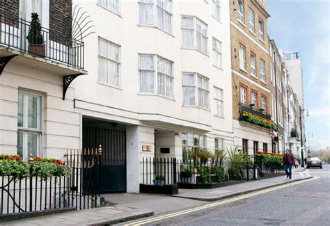 2 bedroom holiday apartments london 2 bedroom holiday accommodation london farmersagentartruiz com