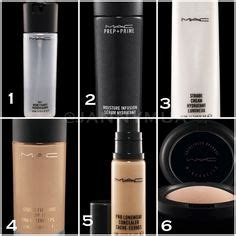 Product Find Mac Studio Mist Blushmac Studio Mist 5 by Mac On Mac Mac Stripdown Lip Liner And Mac