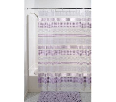 dorm shower curtain college dorm essential circlz shower curtain set keep