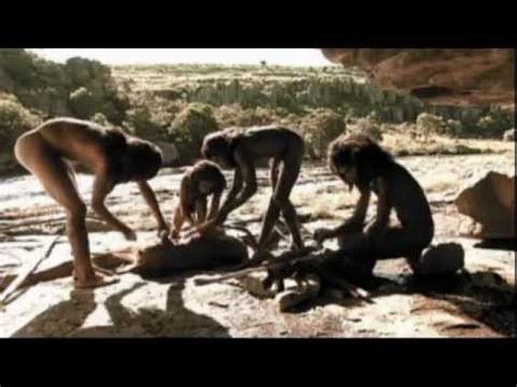 aliens created humans moviedocumentary aliens created humans length documentary