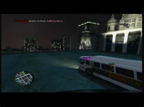 mod gta 5 xbox 360 police how to get gta 4 police mods for xbox 360 image search results