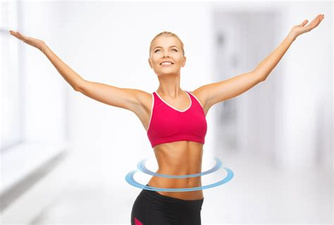 best easy way to lose weight easiest way to lose weight ufc