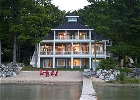 17 best images about traverse city homes on