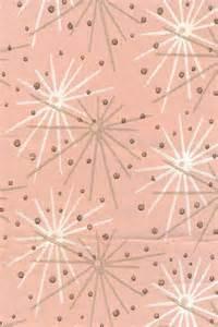 vintage formica pattern formica pinterest