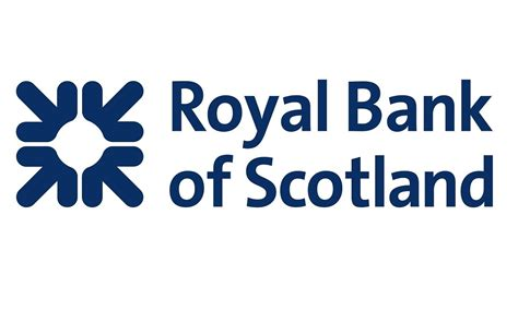 bank of scotla royal bank of scotland sponsoring the