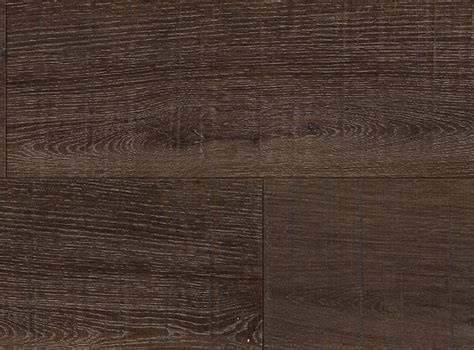 US Floors COREtec Plus Margate Oak Luxury Vinyl Flooring 7