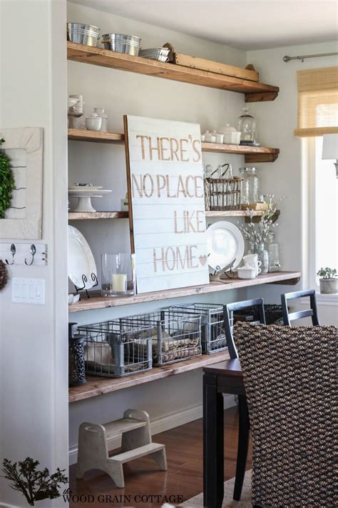 how to make your room amazing how to make your small dining room look amazing