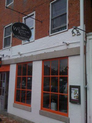 the wellington room portsmouth nh newick s seafood restaurant dover new hshire nh 603 742 3205