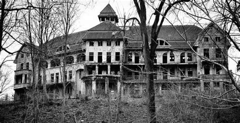 best haunted houses in america best haunted houses in america only on excite uk
