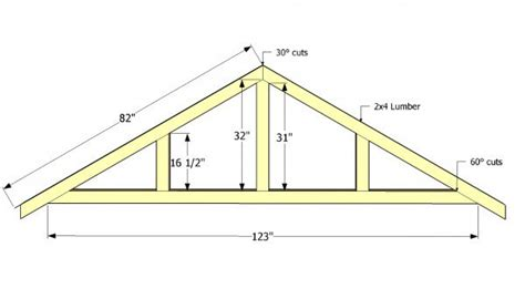 carport plans free free garden plans how to build diy carport plans myoutdoorplans free woodworking