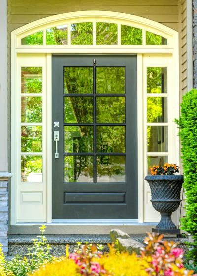 replacing exterior doors replacing your exterior doors in milwaukee