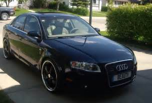 2006 audi a4 owners manual owners manual