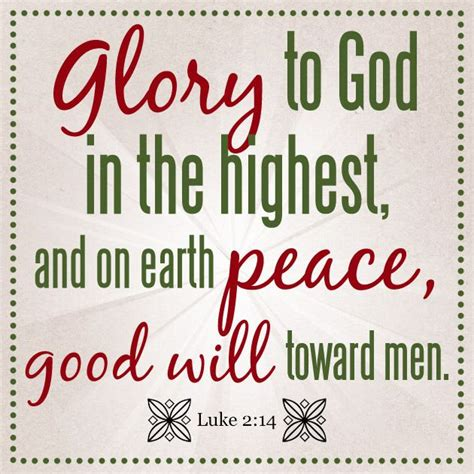 bible verses about christmas and family best 25 bible verses ideas on bible study bible readings and