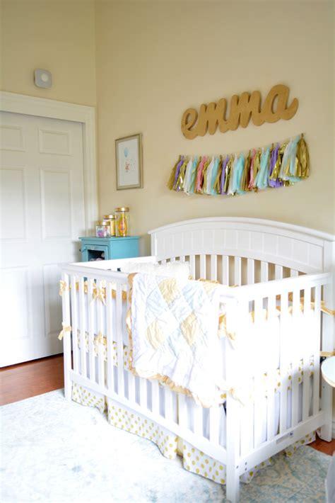 Classic Winnie The Pooh Nursery Decor Baby Nursery Decor Classic Nursery Decor