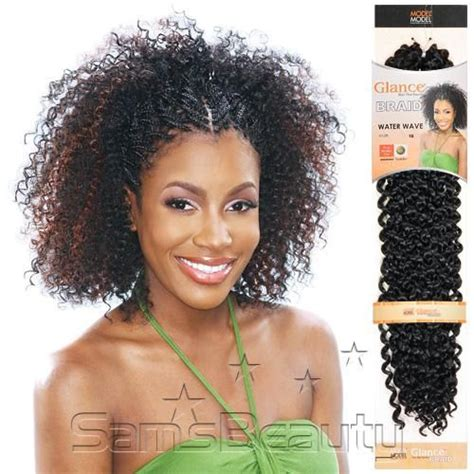 synthetic hair active with hot water 53 best images about hair for natural girls on pinterest