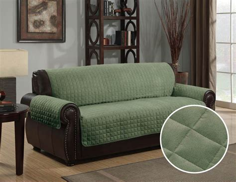 slipcovers for leather couches best slipcover for leather sofa best slipcover for