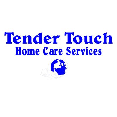 tender touch home care services in tarboro nc 27886
