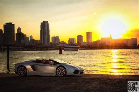 Lamborghini Miami Vice Danny Helfman South Florida Student C Counselor