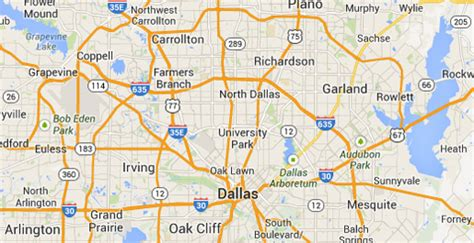 dallas appliance repair expert service 972 992 7452