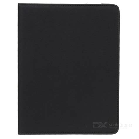 grid pattern on ipad screen grid pattern protective case w stand for ipad 2 3 4