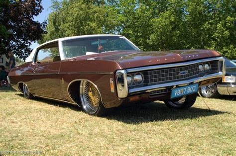 69 impala lowrider 69 impala lowrider pics all pictures top