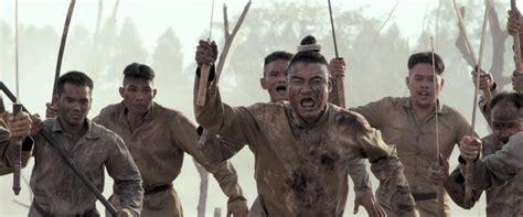 download film pee mak phra khanong bluray phim fshare tenlua pee mak phrakanong 2013 1080p