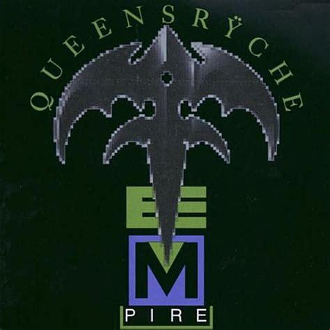 best of queensryche best queensryche albums