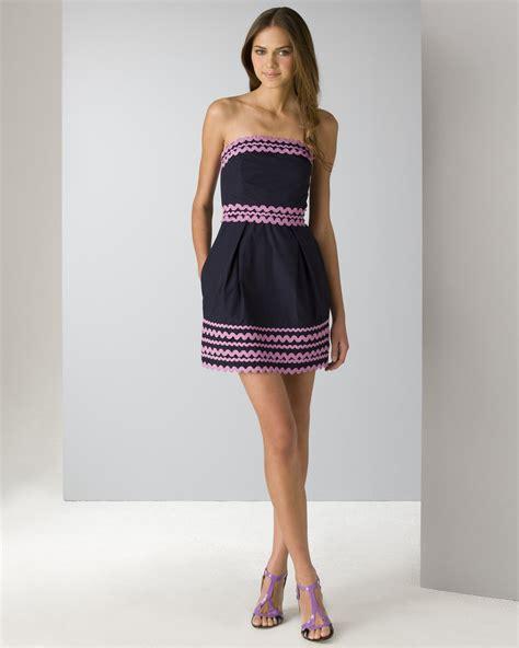 Mini Dress Models   future trends 2014 mini skirt com the mini skirt