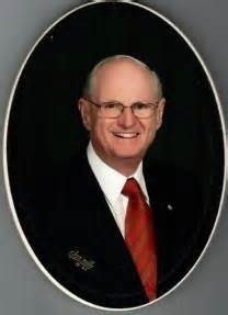 walter diesing obituary williamsburg virginia legacy