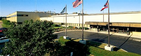 Welcome to Honda Manufacturing of Ohio   Honda of America Mfg.