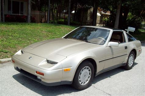 1980 nissan z nissan z 1980 reviews prices ratings with various photos