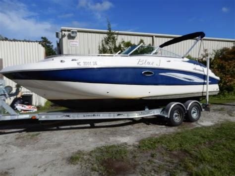 pontoon boats for sale in durham nc hurricane new and used boats for sale in north carolina