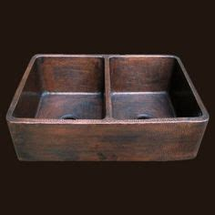 kitchen sinks austin tx bathroom copper sinks texas on pinterest bathtubs