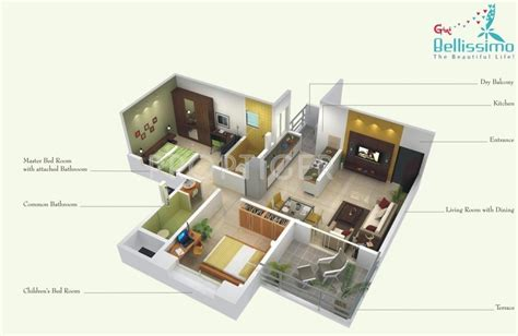 how big is 850 square feet 850 sq ft house plans in tamilnadu house and home design