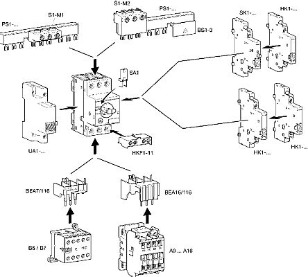 abb a16 30 10 wiring diagram 28 wiring diagram images