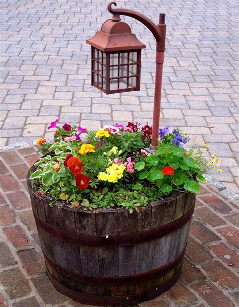 Garden Project Ideas Diy Garden Projects And Ideas Corner