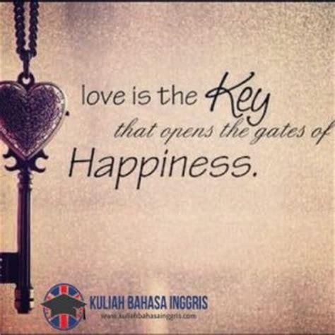 Menggapai Cita Dalam Cinta Why Not 100 kata ungkapan romantis dalam bahasa inggris buat pacar