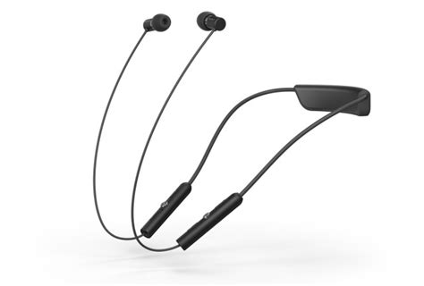 Headset Bluetooth Sony Sbh80 sony sbh80 stereo bluetooth headset to arrive in march 2014 xperia